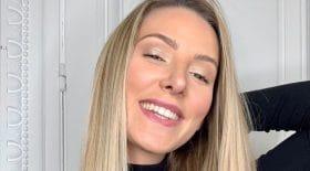 Emma cakeup accusée de mentir par les internautes