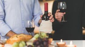 Foire aux vins 2020 et les pièges