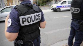 Un homme a été retrouvé mutilé et torturé à la perceuse dans le XIX arrondissement de Paris
