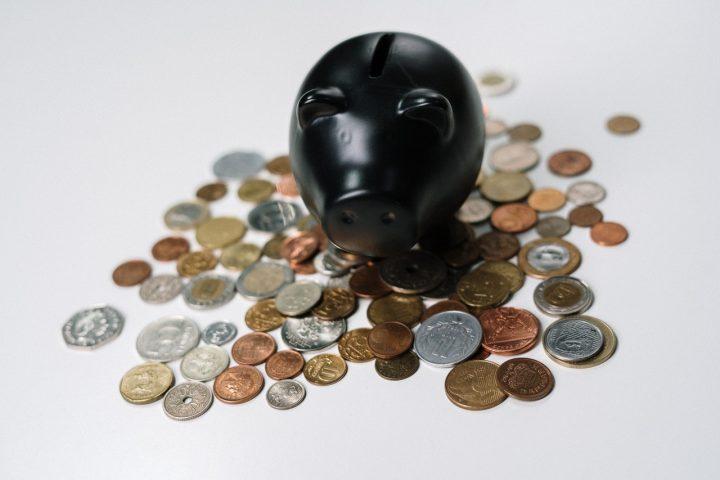 Impôt sur le revenu, nouveau barème