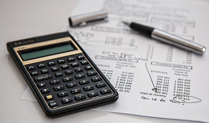 Impôt à la source perturbe le salaire de septembre