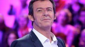 Jean-Luc Reichmann surprise émission