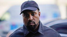 Kanye West en plein craquage publie des tweets sombres
