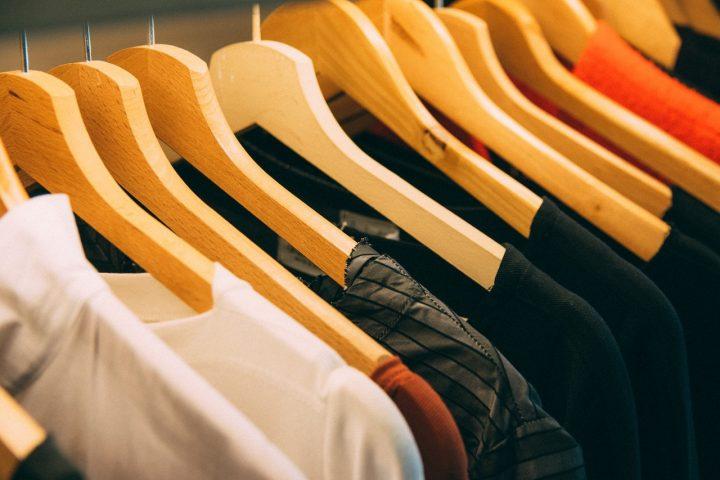 Kiabi propose des vêtements d'occasion