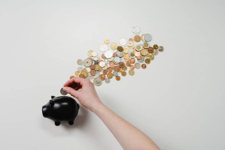 L'argent du Livret A réquisitionné