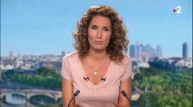 Marie-Sophie Laccarau