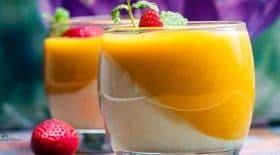 mousse-de-mangue-plaisir-gourmand-et-terriblement-fruite
