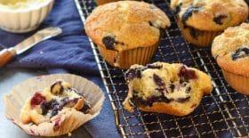 muffins-aux-myrtilles-la-recette-facile-petit-instant-douceur