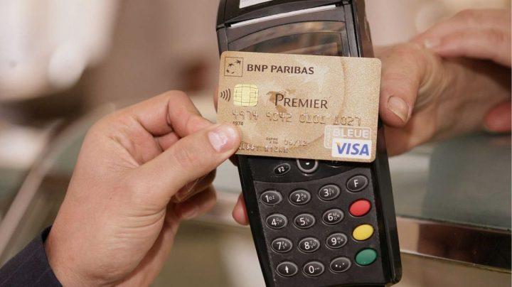 Des chercheurs suisses ont découvert une brèche de sécurité pour le paiement sans contact des cartes Visa