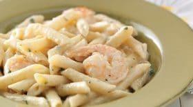 pates-aux-crevettes-creme-un-basique-delicieux-et-facile-a-realiser
