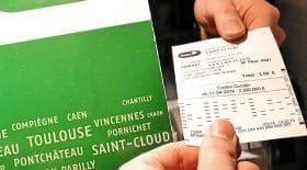 Un buraliste condamné à la prison ferme pour avoir volé un ticket gagnant