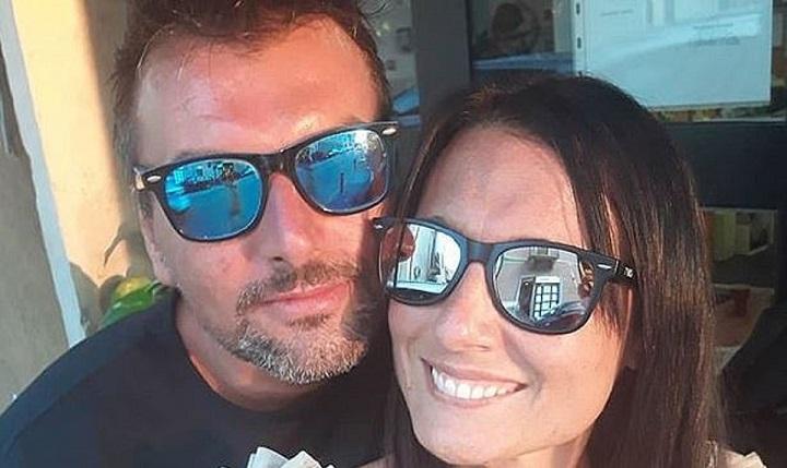 romeo-et-juliette-du-confinement-un-couple-tombe-follement-amoureux-depuis-leurs-balcons-respectifs