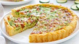 tarte-pommes-de-terre-courgettes-jambon-et-mozzarella-un-basique-qui-fait-du-bien