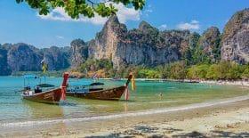 voyage-en-thailande-cette-carte-elite-vous-ouvre-les-frontieres-pour-13-500-e
