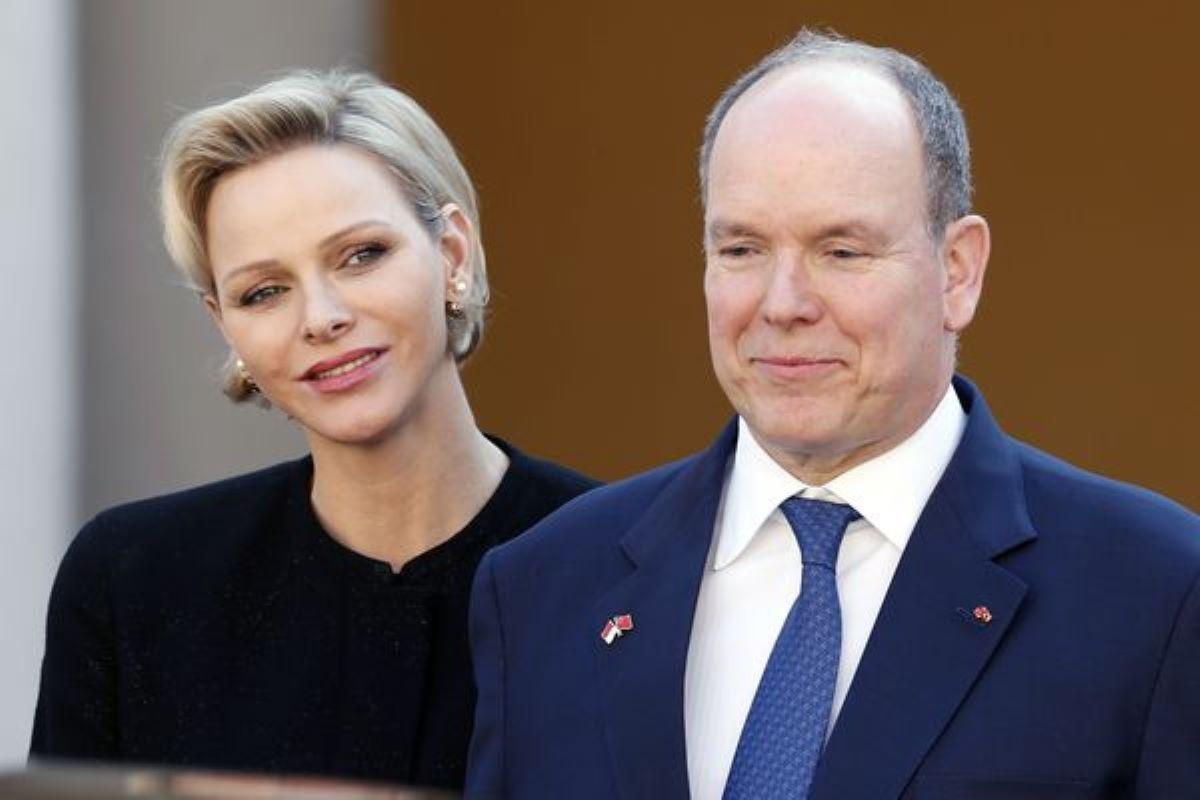 En pleine pandémie, Albert II de Monaco scandalise les internautes