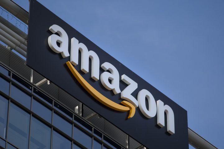 Après les livres, le streaming et l'épicerie, Amazon cible la pharmacie