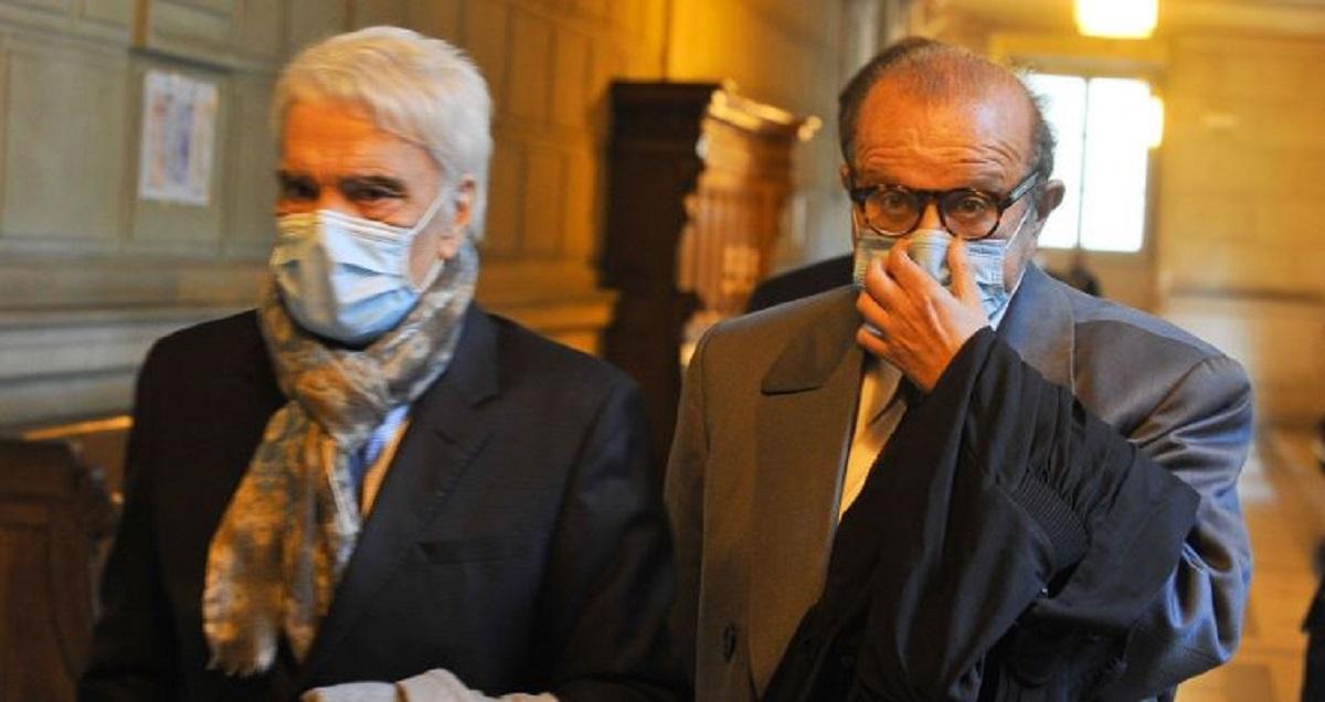 Bernard Tapie plus faible que jamais ? «La maladie a très gravement progressé»
