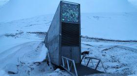 bunker apocalypse porte secrète