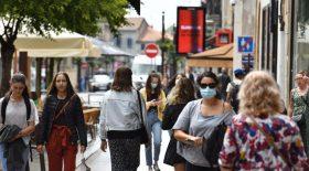 De nouvelles mesures restrictives envisagées pour endiguer la propagation du virus