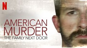 Le documentaire sur l'affaire Watts rencontre un franc succès sur Netflix