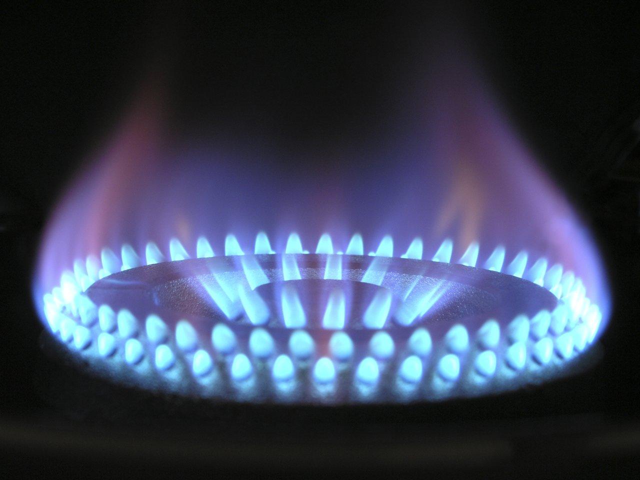 Mauvaise nouvelle pour le tarif du gaz au 1er novembre prochain