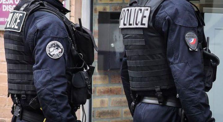 Deux femmes retrouvées mortes dans un appartement du XXe arrondissement