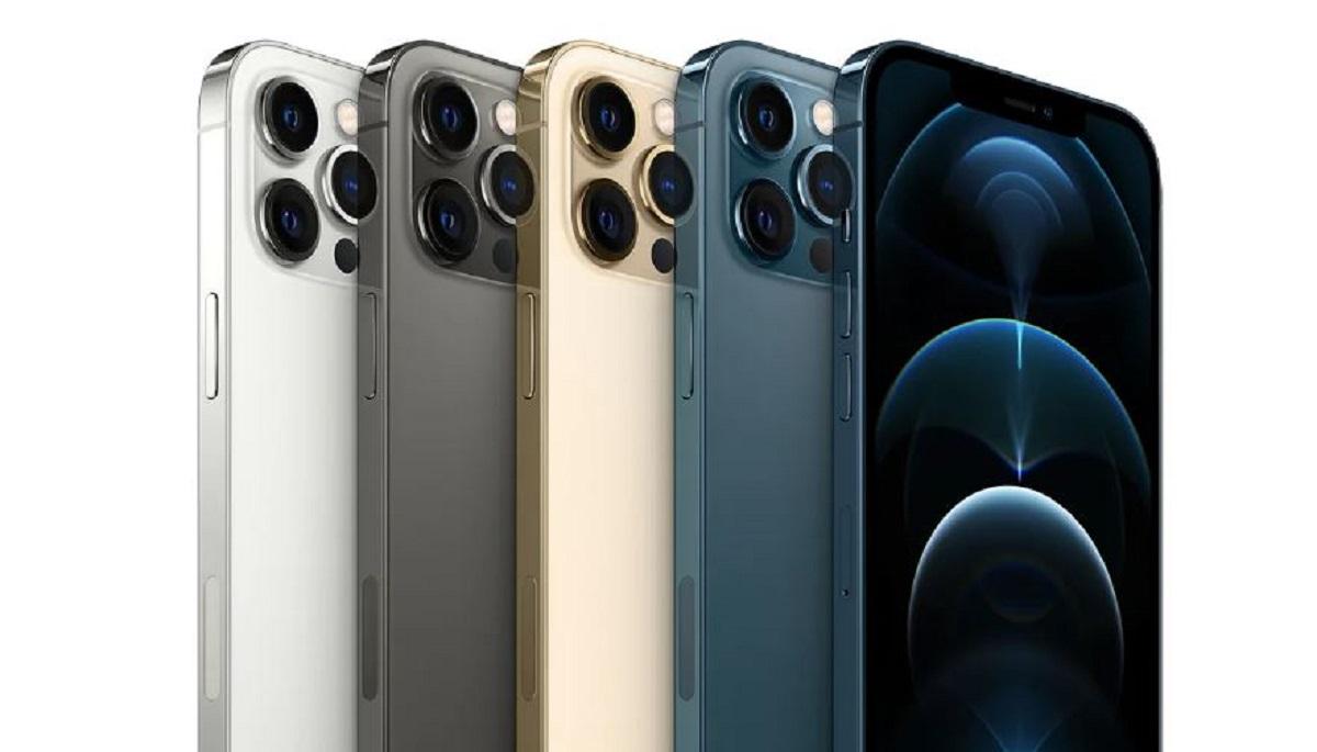 iPhone 13 : c'est le grand retour d'une fonctionnalité qui va vous changer la vie !