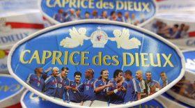 islamisme pays musulmans boycott produits français