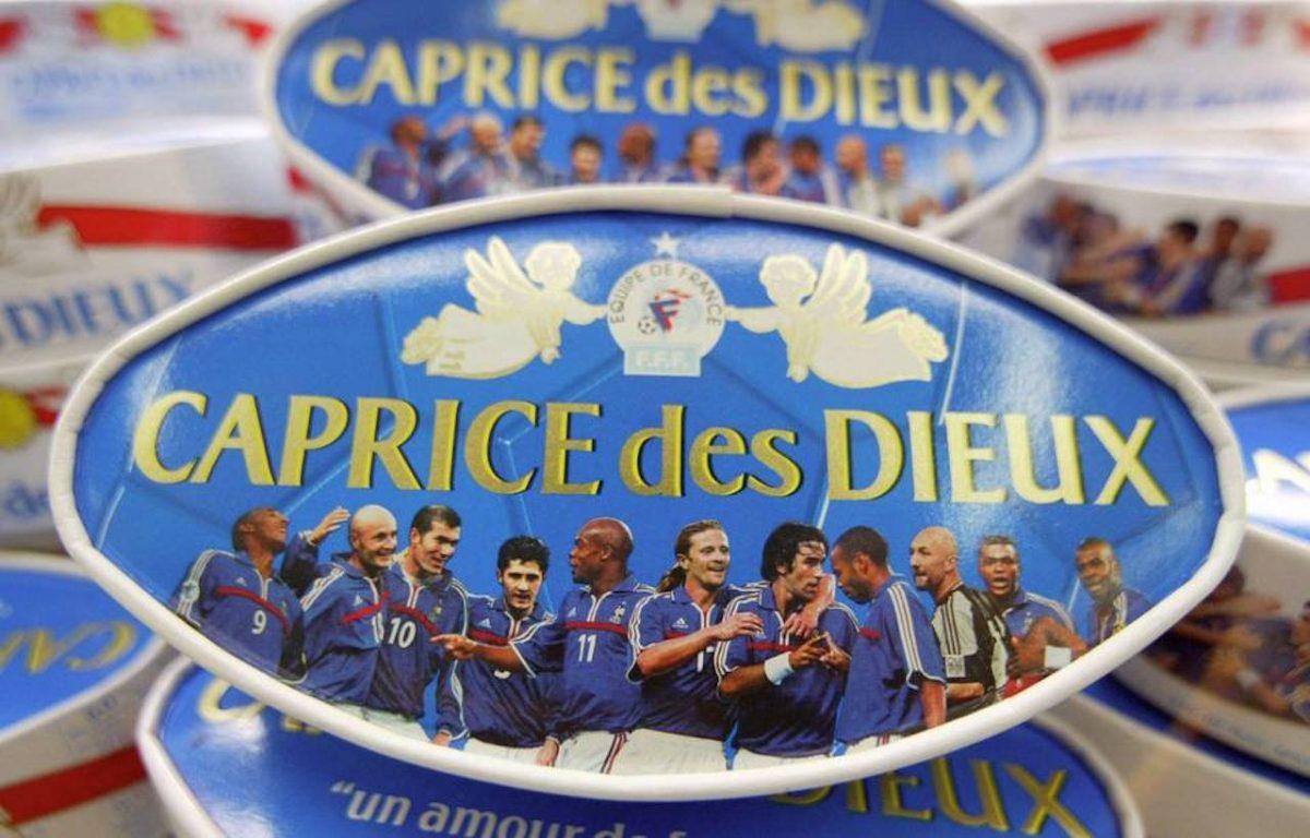 Caricatures de Mahomet : de nombreux pays musulmans boycottent certains produits français, les images chocs !