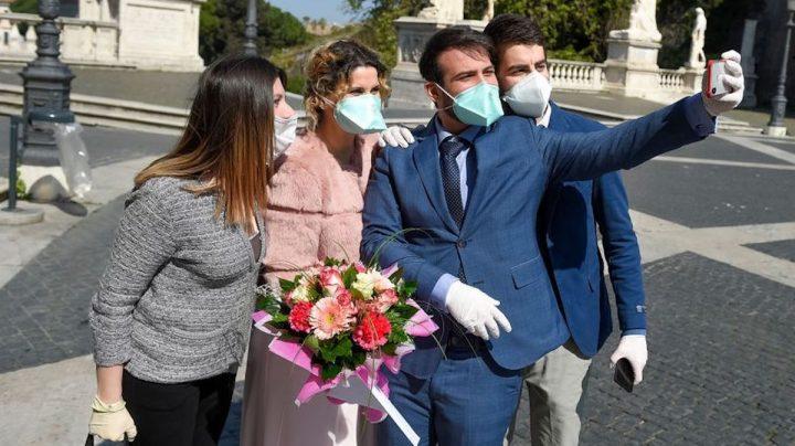 Après l'annonce du couvre-feu, Castex resserre la vis partout en France