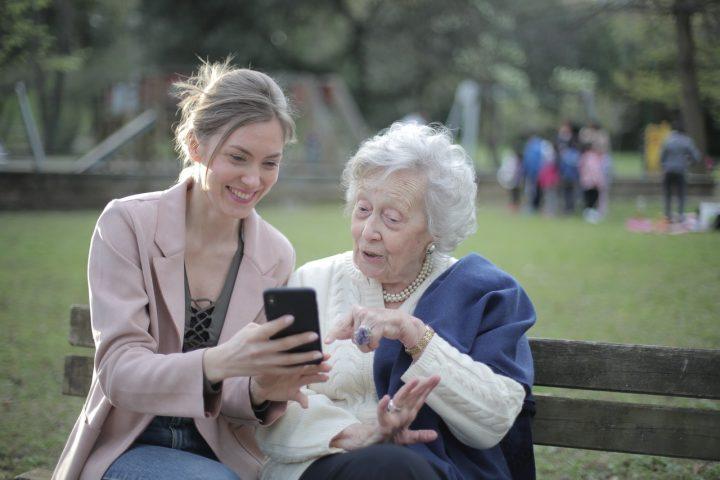 Pensions de retraite vont changer