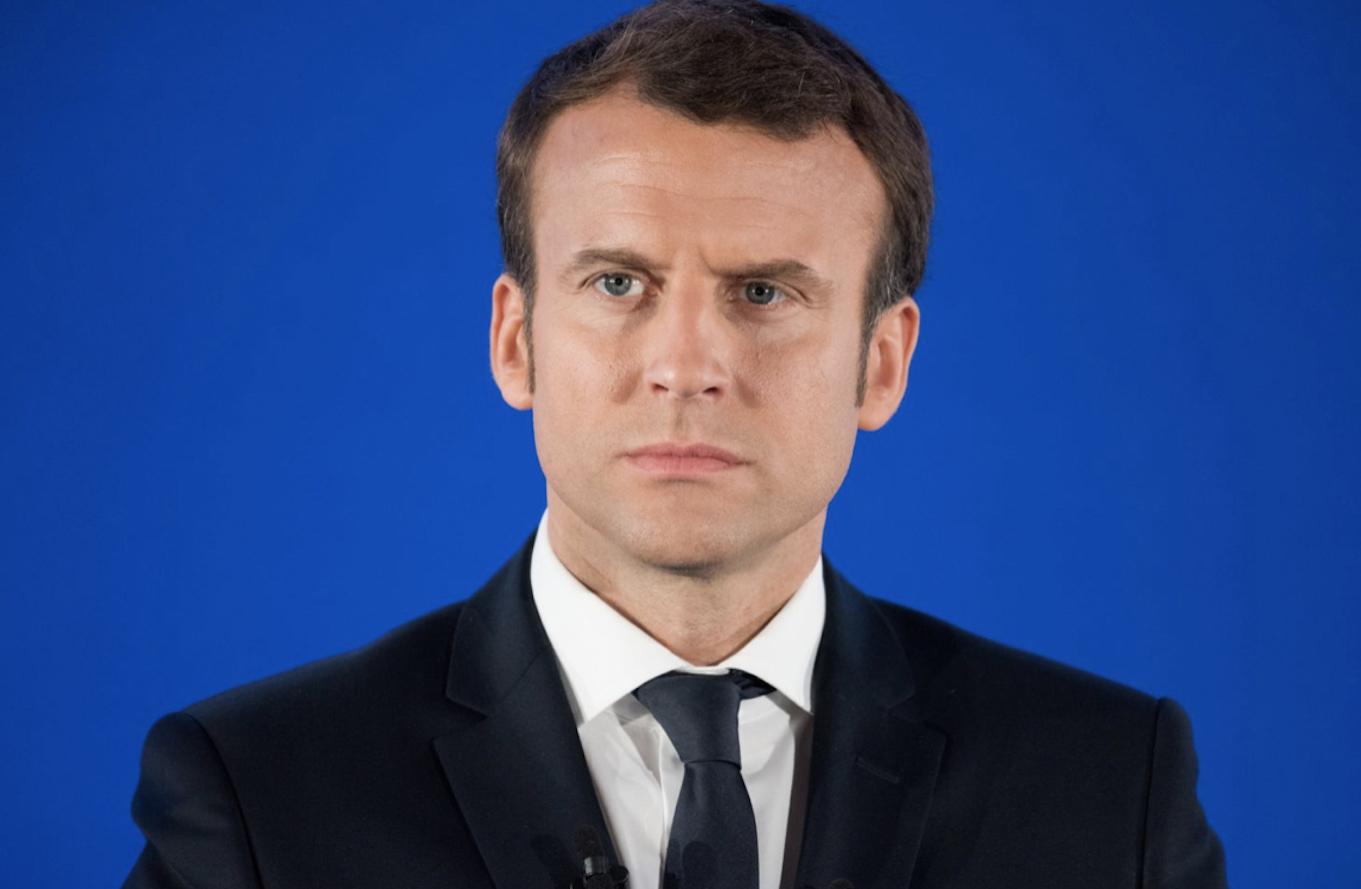 Reconfinement : Le scénario préféré d'Emmanuel Macron qui ne va pas plaire aux Français !