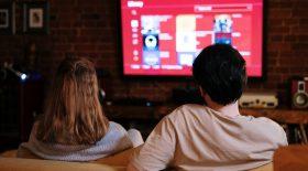 Redevance TV pour tous les Français ?