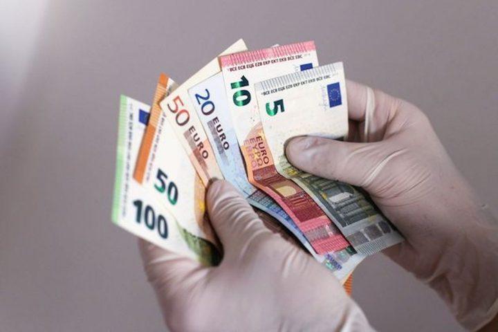 règle 50-20-30 argent économie