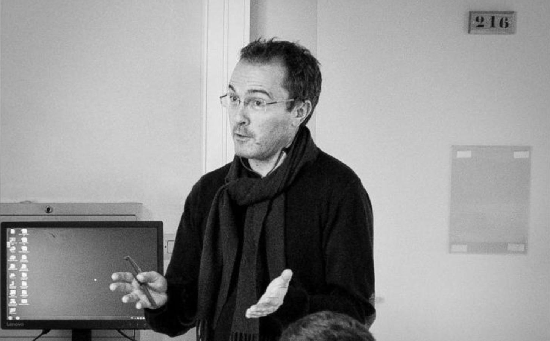 Samuel Paty : Gérald Darmanin a demandé la fermeture de la ...  |Samuel Paty