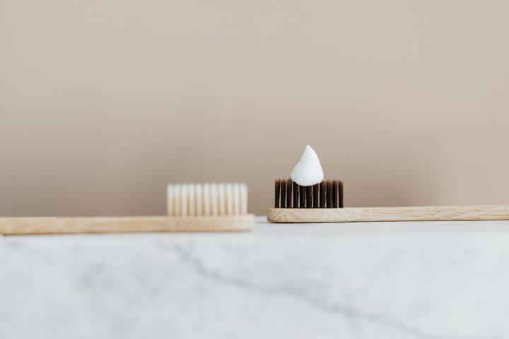 Santé : fabriquer son propre dentifrice