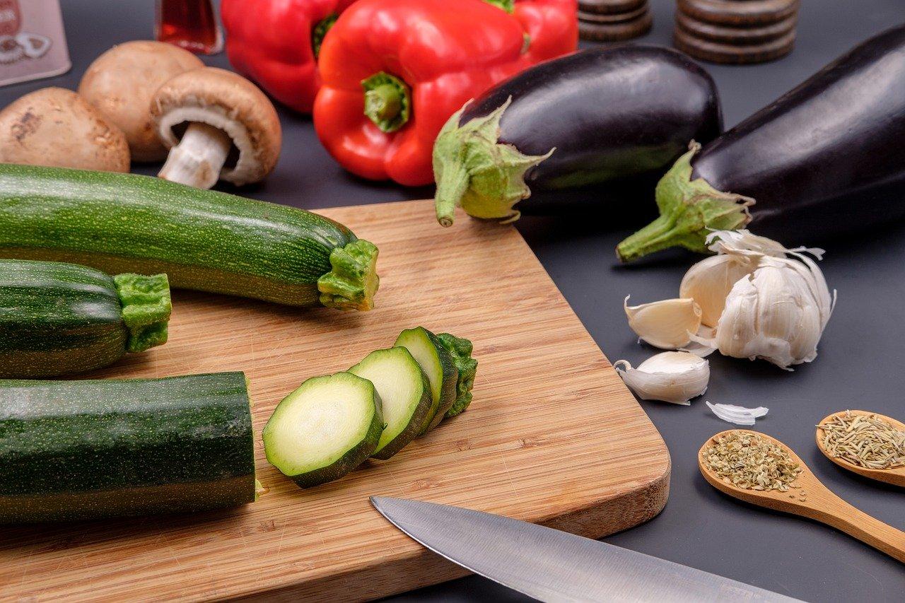 Ce nouveau virus qui touche ces aliments inquiète de plus en plus