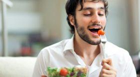 Ces 20 aliments seront vos alliés lors d'une perte de poids!