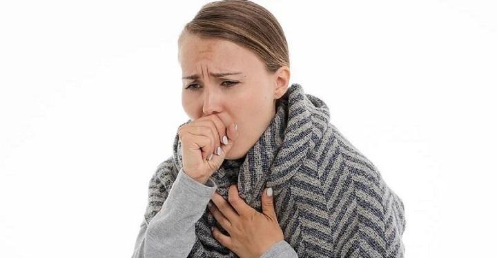 boostez-votre-systeme-immunitaire-grace-fruit-hivernal