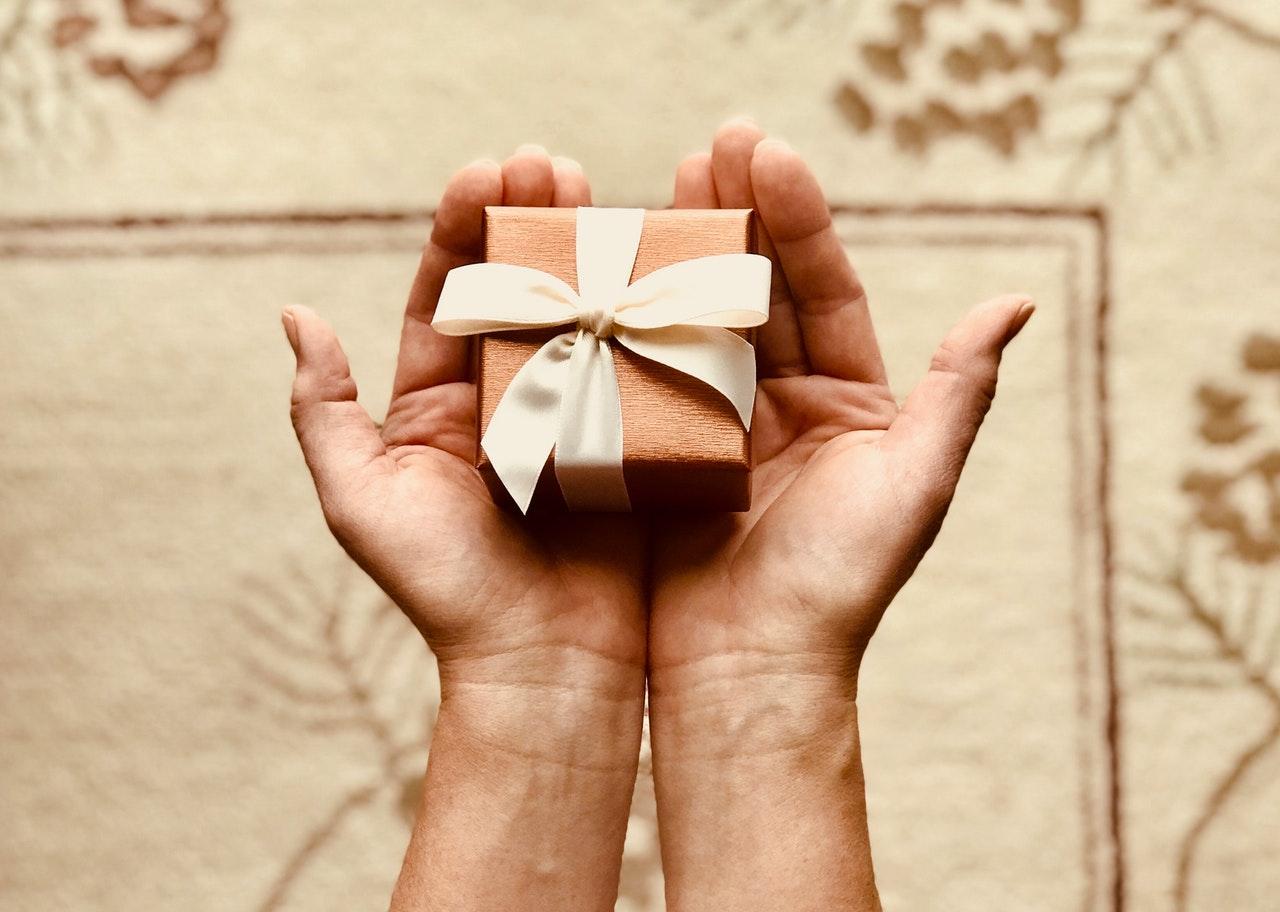 Chèque-cadeau : cette astuce pour les prolonger si vous n'avez pas pu les utiliser !