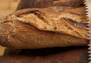 comment-conserver-baguette-pain-plus-longtemps-possible