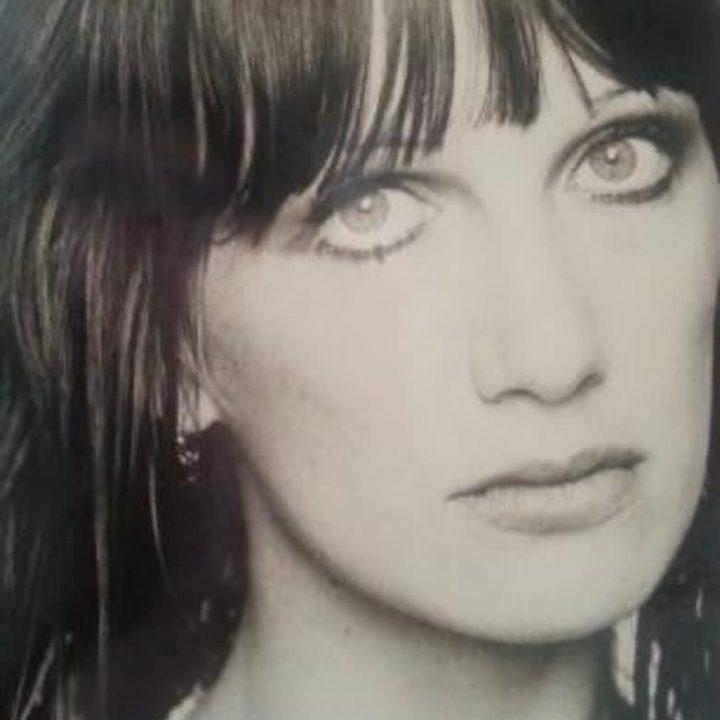 Daria Nicolodi, actrice et mère d'Asia Argento, est morte