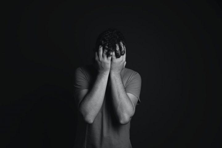Déconfinement augmentent idées suicidaires