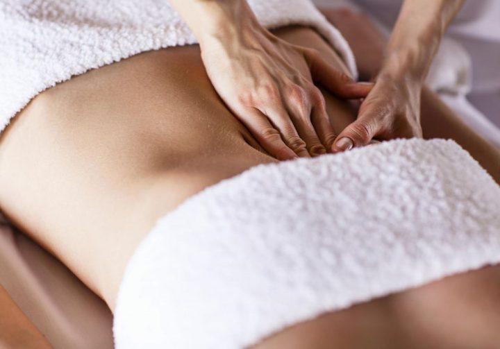 Deux gérantes d'un salon de massage arrêtées pour proxénétisme