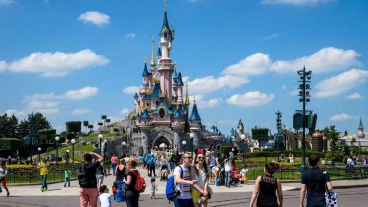L'annonce des dates de fermeture de Disneyland Paris trouble les internautes
