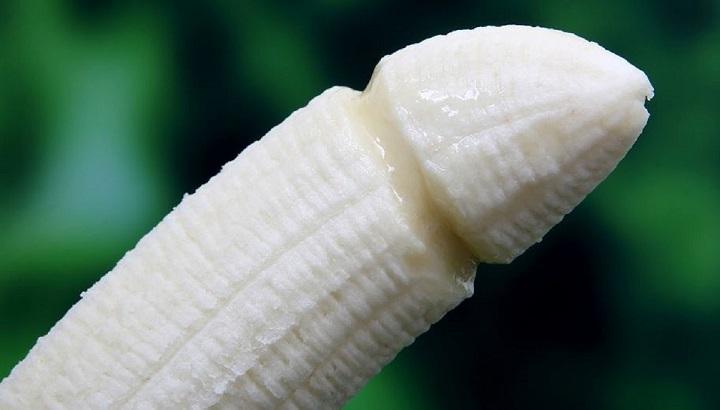du-dentifrice-sur-son-penis-pour-une-erection-plus-longue-nouvelle-tendance-dangereuse-qui-circule-sur-la-toile - Copie
