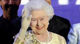 Elizabeth II est décédée ?