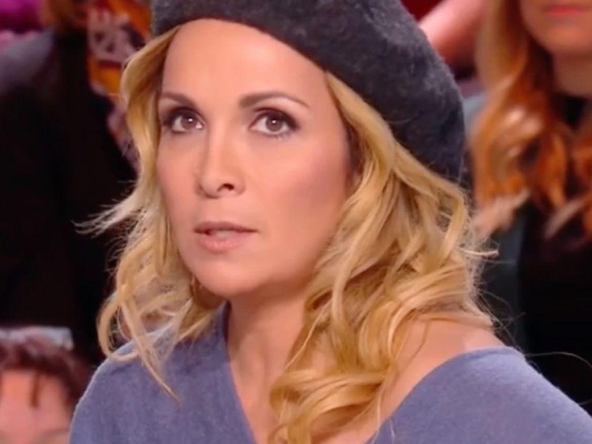 Hélène Ségara répond aux critiques et dénonce une «haine anonyme»