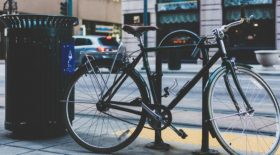 Il retrouve son vélo volé sur Leboncoin