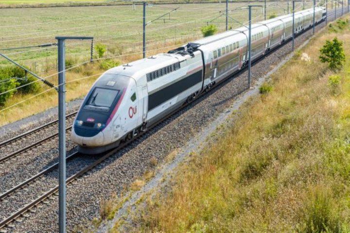 La SNCF promet des prix plus abordables après la crise